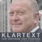 Klartext für Vertrieb und Führung von Rainer Albers Podcast Download