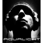 DJ Aqualight Mix Sessions Podcast Download