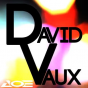 The David Vaux Podcast: ALIVE Podcast Download