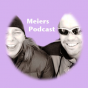 netmeier Podcast Download