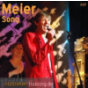 MEIER SONG Podcast Download