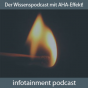Der Infotainment Podcast Podcast Download