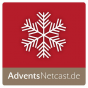 AdventsNetcast Podcast herunterladen