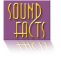 Soundfacts Podcast - Wirtschaft & Finanzen Podcast Download