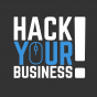 Hack Your Business