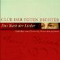Club der toten Dichter Podcast Download