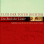 Club der toten Dichter Podcast Download
