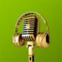 Podcast Download - Folge Jamie Wilson Radioactive Show online hören