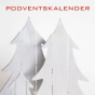Podventskalender Podcast Download