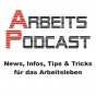 Arbeits-Podcast Podcast Download