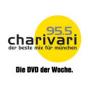 DVD der Woche - aktuelle DVD-Kritiken Podcast Download