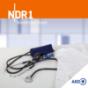 NDR 1 Niedersachsen - Gesundheit heute Podcast Download