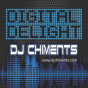 Digital Delight Podcast Download