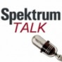 Spektrum Talk Podcast Download