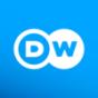 Podcast Download - Folge 23 de Junho de 2008 - Noite online hören