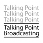Talking Point Broadcasting - Radio Broadcast and Website Audio Agency