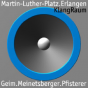 Podcast Download - Folge KlangRaum: Ausklang online hören