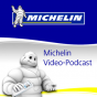 100 Jahre Michelin in Deutschland Podcast Download