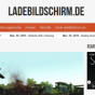 ladebildschirm.de » Podcast Download