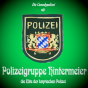 Dingolstadt Comedy - Polizeigruppe Hintermeier Podcast Download