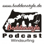 Boddenstyle - Freestyle Windsurfing Podcast herunterladen