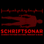 Schriftsonar - Science Fiction im Radio Podcast herunterladen