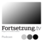 "Podcast Download - Folge ""Game of Thrones""-Podcast: Ep. 7.7: ""The Dragon and the Wolf"" online hören"