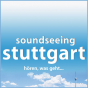 Soundseeing Stuttgart Podcast Download