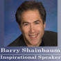 Perspectives with Barry Shainbaum Podcast Download