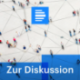 dradio.de - Zur Diskussion Podcast Download