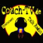 Couch-tv Podcast Download
