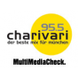 Charivari - Der MultimediaCheck Podcast Download