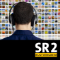 SR 2 - Medienwelt Podcast Download