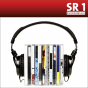 SR 1 - CD der Woche Podcast Download