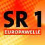 SR 1 - Hintergrund Podcast Download