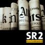 SR 2 - Bilanz am Mittag Podcast Download