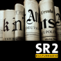 SR 2 - Bilanz am Mittag Podcast Download