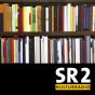 SR 2 - Fragen an den Autor Podcast Download