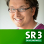 SR 3 - Friemeleien Podcast Download