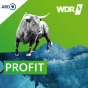 WDR 5 - Profit Podcast Download