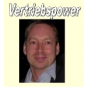 Stephan May Vertrieb & Weiterbildung Podcast Download