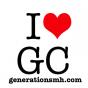 GCPODCAST.GENERATIONSMH.COM Podcast Download
