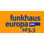 WDR - Alltag im ´Osmanischen Reich´ im Funkhaus Europa Podcast Download
