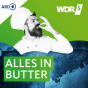 WDR 5 - Gans und gar Podcast Download