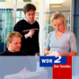WDR 2 - Klartext Podcast Download