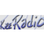 KiezRadio Klausenerplatz Podcast Download