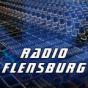 Verleihung des Förde – Fuchses im Kommentare zu: Radioseiten Podcast Download