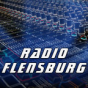Radio Flensburg Podcast Download