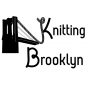 Knitting Brooklyn Podcast Download