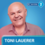 Bayern 1 - Toni Lauerer Podcast Download